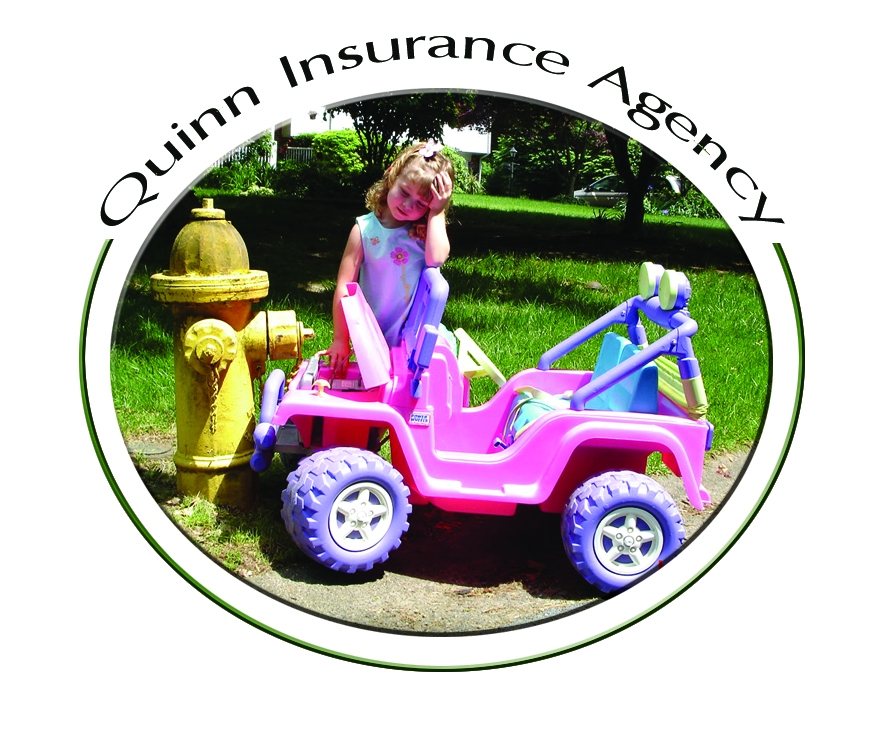 Erie Insurance, Erie Insurance Agency, Quinn Insurance, Auto Quote, Homeowners Quote, Springfield, Delaware County